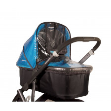 UPPAbaby - Bassinet Rain Shield