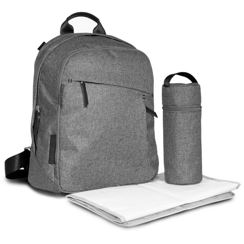 UPPAbaby - Changing Backpack