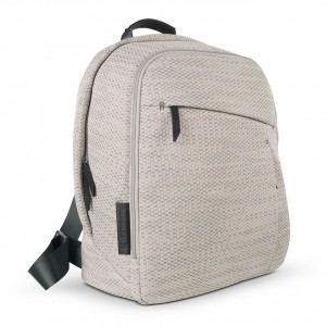 UPPAbaby - Changing Backpack - Sierra