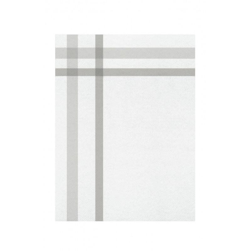 UPPAbaby - Cozy Knit Blanket - Grey