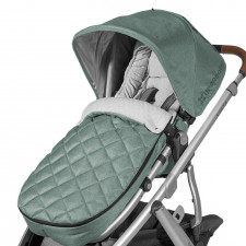 UPPAbaby - Cozy Ganoosh Footmuff