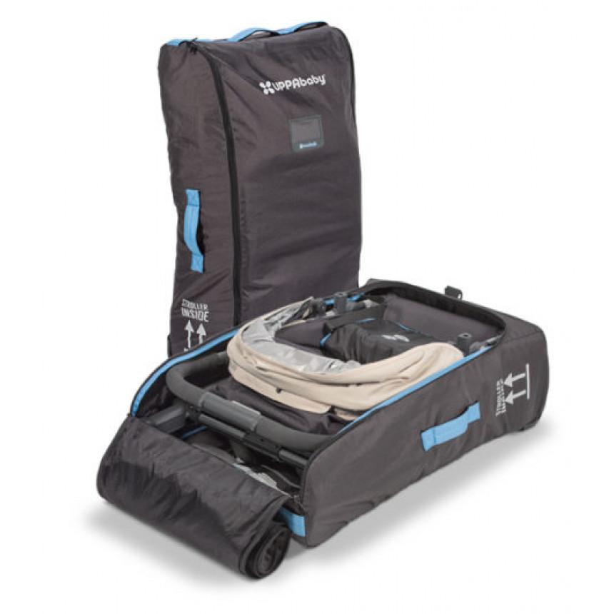 UPPAbaby - Cruz TravelSafe Travel bag
