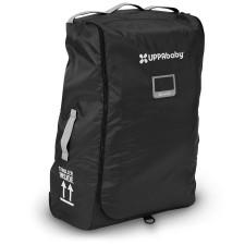 Uppababy - Travel Bag - Vista/Cruz