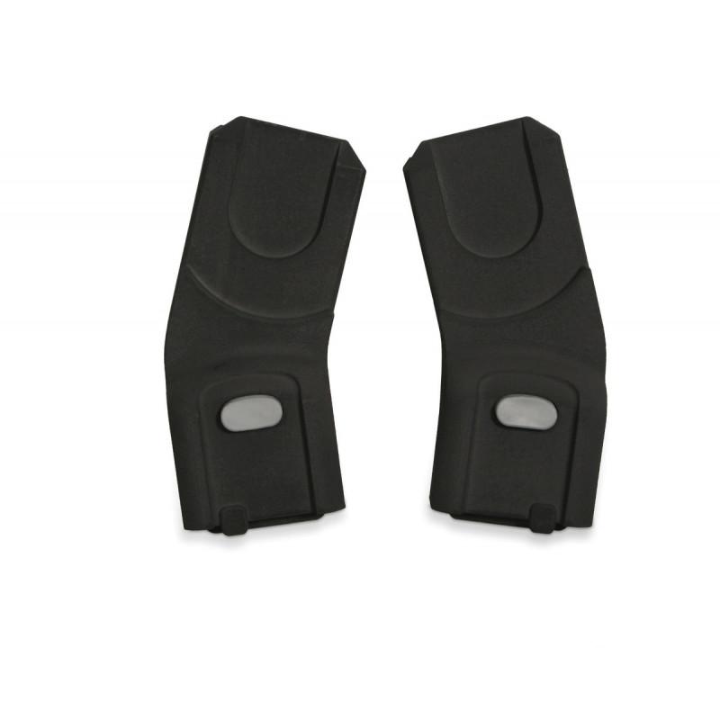 UPPAbaby - Car Seat Adapters Maxi-Cosi & Nuna (Vista/Cruz)
