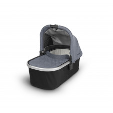 UPPAbaby - Bassinet for Vista or Cruz