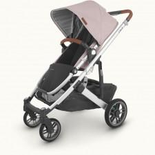 Uppababy - Cruz V2 Stroller - Alice