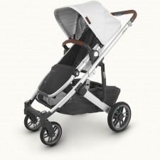 Uppababy - Cruz V2 Stroller - Bryce