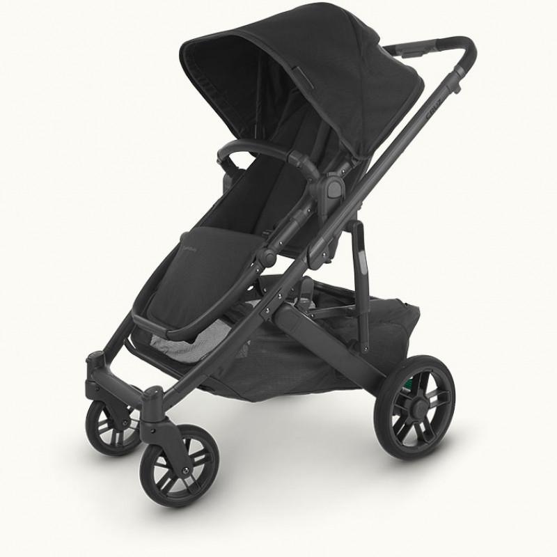 Uppababy - Cruz V2 Stroller - Jake