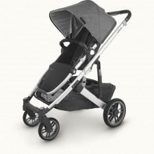 Uppababy - Cruz V2 Stroller - Jordan