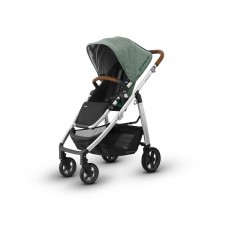 UPPAbaby - Poussette Cruz