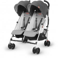 UPPAbaby - G-Link 2 Stroller - Jordan