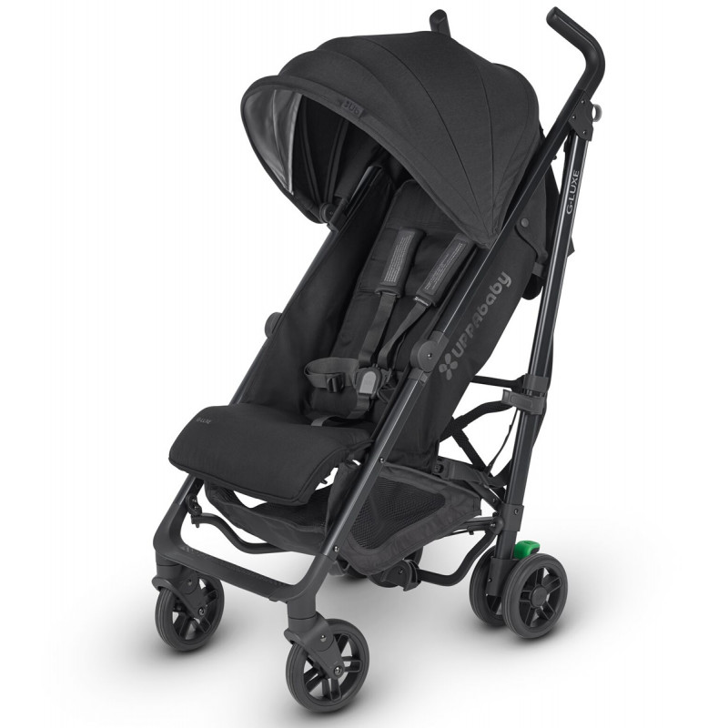 UPPAbaby - Stroller G-Luxe - Jake