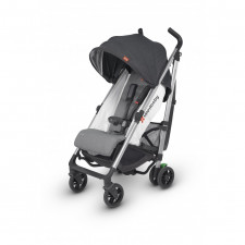 UPPAbaby - Poussette G-Luxe