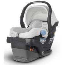 UPPAbaby - Mesa Infant Car Seat - Bryce