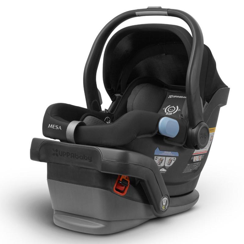UPPAbaby -  Infant car seat - Mesa - Jake