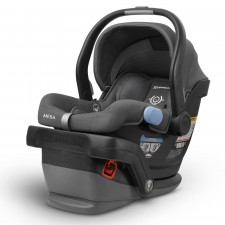 UPPAbaby -  Infant car seat - Mesa - Jordan