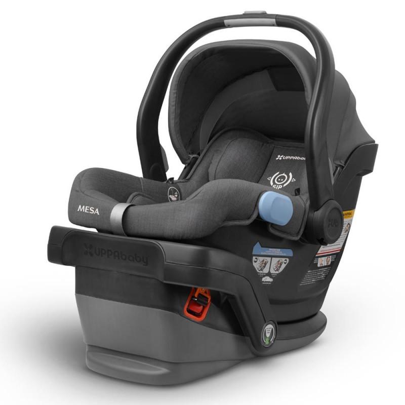 UPPAbaby - Mesa Infant Car Seat - Jordan
