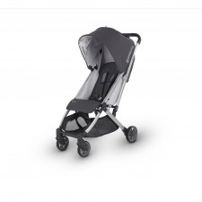 UPPAbaby - Stroller Minu