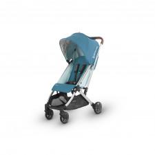 UPPAbaby - Stroller Minu - Ryan