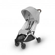 UPPAbaby - Stroller Minu - Devin