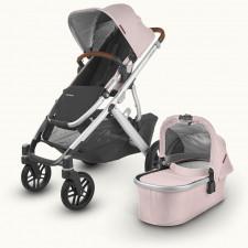 UPPAbaby - Vista V2 Stroller - Alice