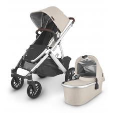 UPPAbaby - Vista V2 Stroller - Declan
