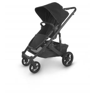 UPPAbaby - Vista V2 Stroller - Jake