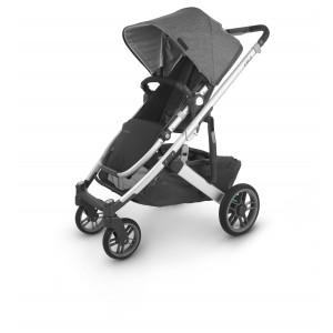 UPPAbaby - Vista V2 Stroller - Jordan