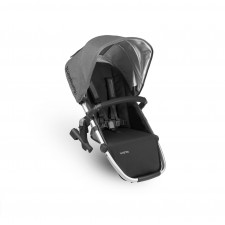 UPPAbaby - Vista RumbleSeat