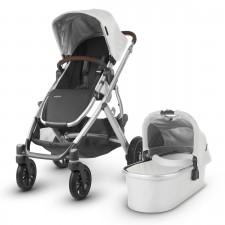 UPPAbaby - Stroller Vista - Bryce