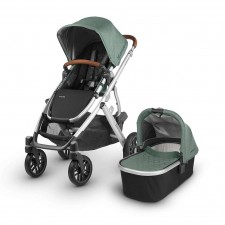 UPPAbaby - Poussette Vista