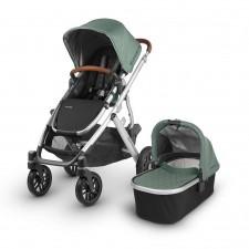 UPPAbaby - Stroller Vista - Emmett