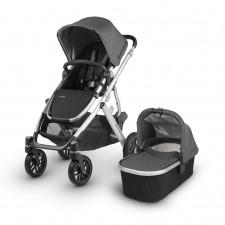 UPPAbaby - Stroller Vista - Jordan