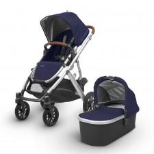 UPPAbaby - Stroller Vista - Taylor