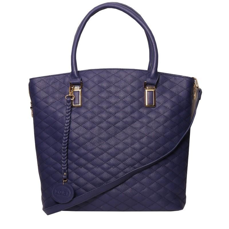 Venice Child - Victoria Diaper Bag