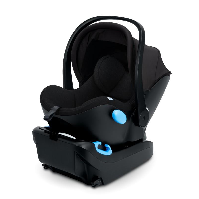 Clek - Liing Siège d'auto pour bébé
