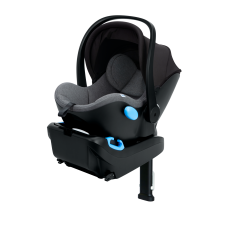 Clek - Liing Infant Car Seat
