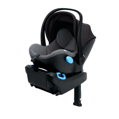 Clek - Liing Infant Car Seat