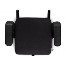 Clek - Olli Backless Booster Seat