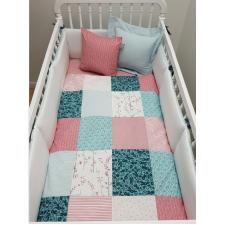 Carrément Bébé - Joséphine - 5 Pieces Bedding Set