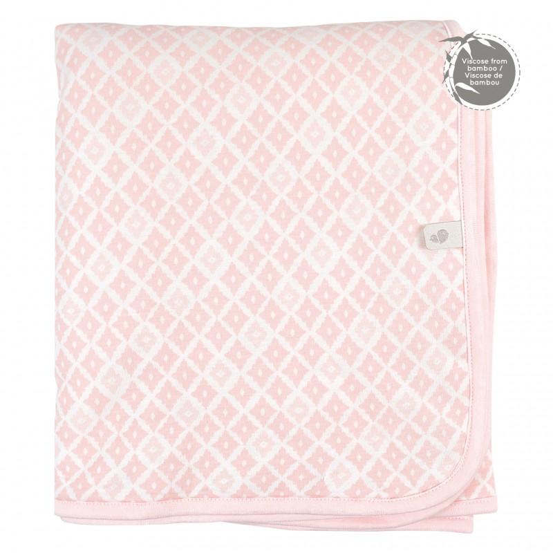 Perlimpinpin - Bamboo Blankets