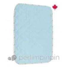 """Perlimpinpin - Change Pad  (16x24"""")"""