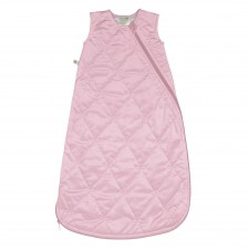 Perlimpinpin - Velour Sleep Bag - 0-6M (2.5 TOG)