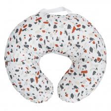 Perlimpinpin - Nursing Pillow