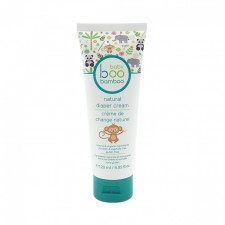 Baby Boo Bamboo - All Natural diaper Cream
