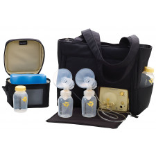 Medela - Pump in Style Double Electric Breastpump