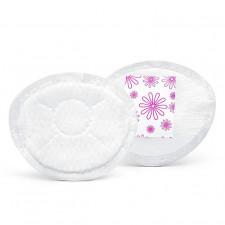 Medela - Disposable Nursing Pads