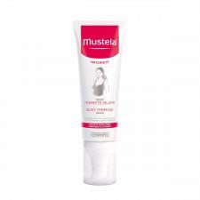 Mustela - Bust Firming Serum - 75 ml