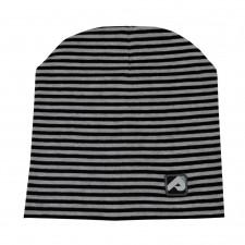 Perlimpinpin - Bonnet en Coton