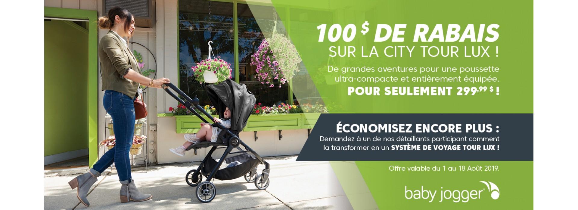 Magasin Pour Bébé à Montréal   Montréal Baby Store